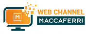 WEB CHANNEL | MACCAFERRI